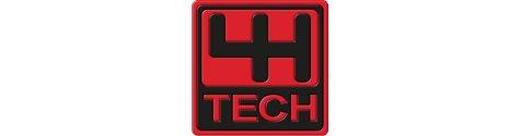 4h-Tech logo
