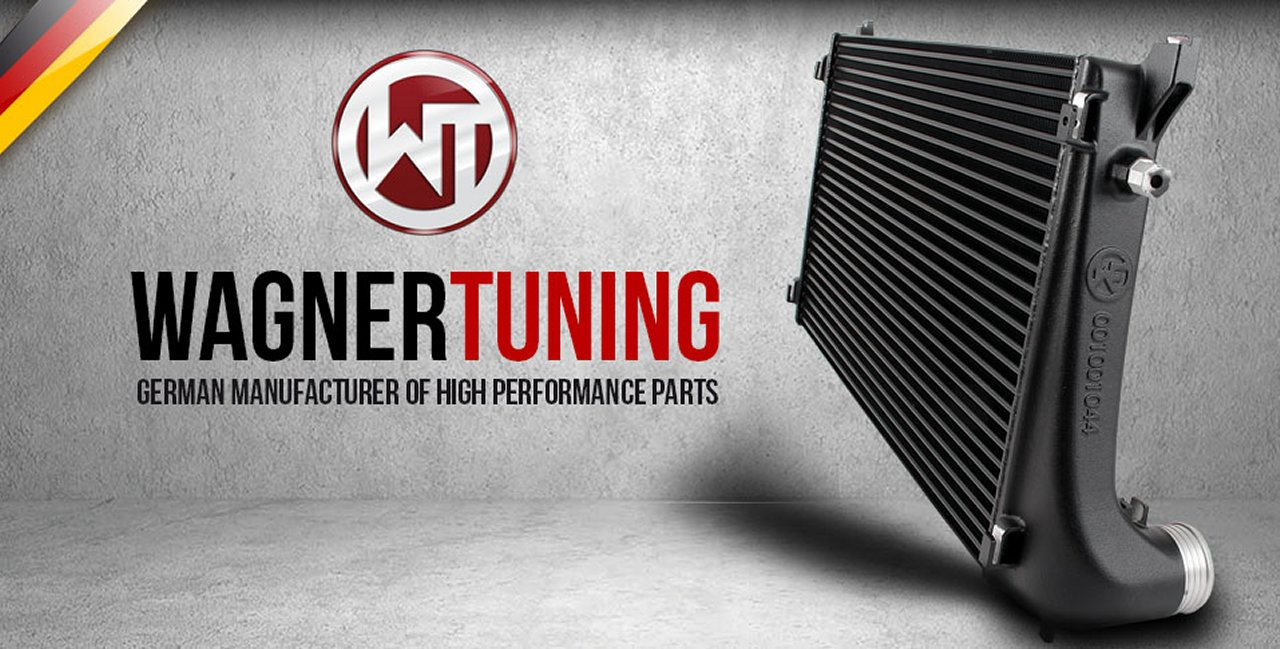 Wagner Tuning (2)