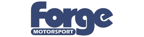 Forge Motorsport logo