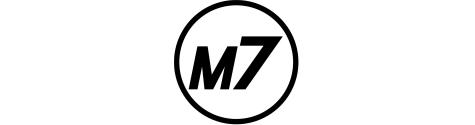 M7 Tuning logo