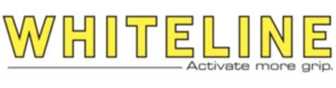 Whiteline logo