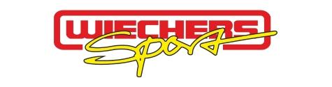 Wiechers logo