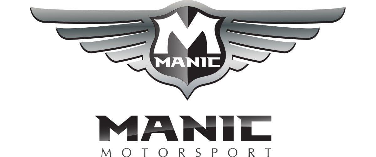 Manic Motorsport