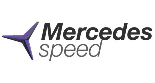Mercedesspeed – Onze Nieuwste Aanwinst