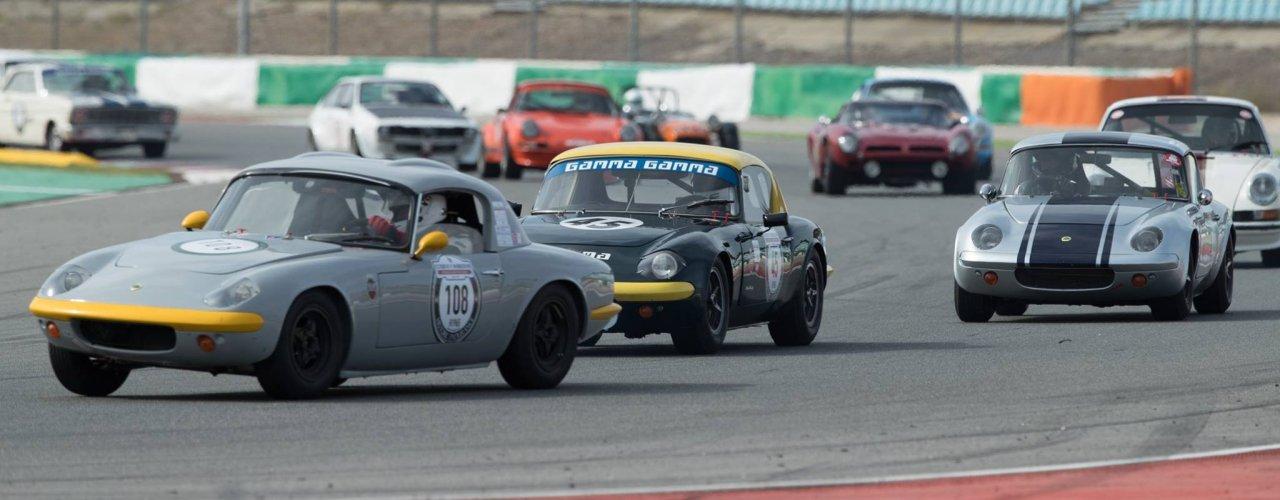 raceservice (2)