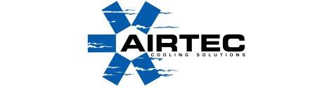 Airtec logo