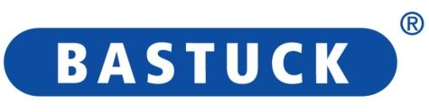Bastuck logo