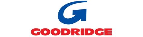 Goodridge logo