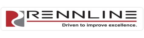 Rennline logo