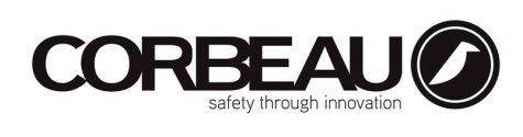 Corbeau logo