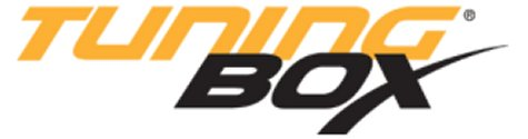 TuningBox Logo