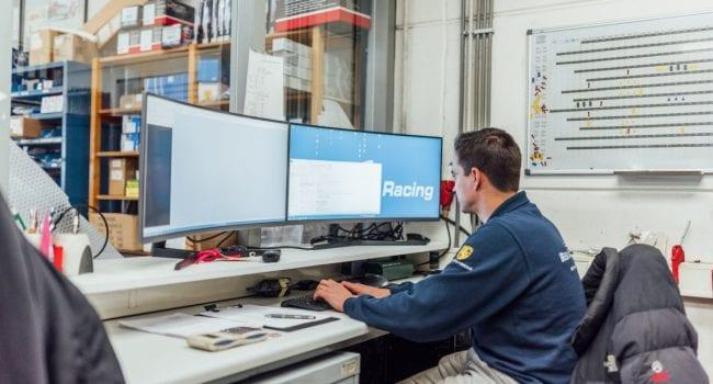 2020/2021 BMW/MINI-modellen Software-Tuning Niet Mogelijk | Locked ECU