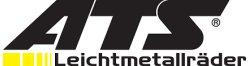 ATS Wheels logo