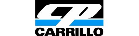 Carrillo Logo
